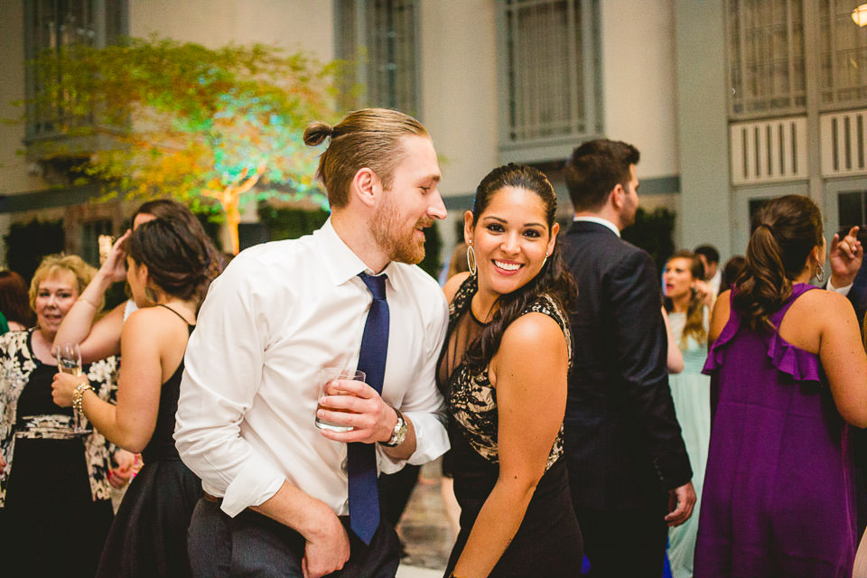 95 best harold washington library wedding photographer - Harold Washington Library Wedding Photos // Kasia + Chris