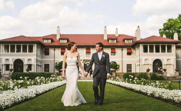 armour-house-lake-forest-wedding-photography