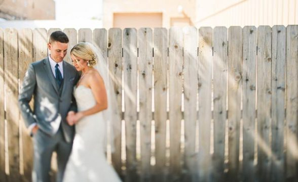 the-haight-wedding-photography