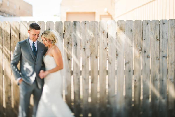 Haight Wedding Photography // Kelly + Charlie