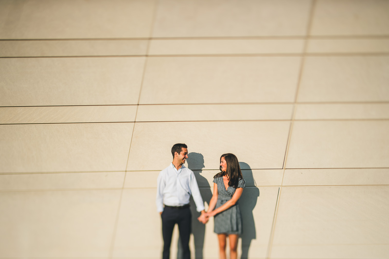 14 northwestern engagement pictures - Northwestern Engagement Photos // Emma + Francesco