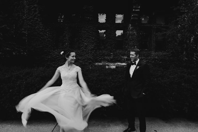 22-university-of-chicago-wedding-photographers