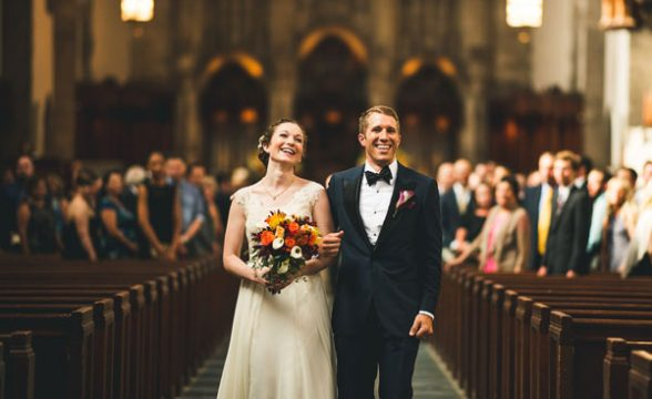 university-of-chicago-wedding-photos