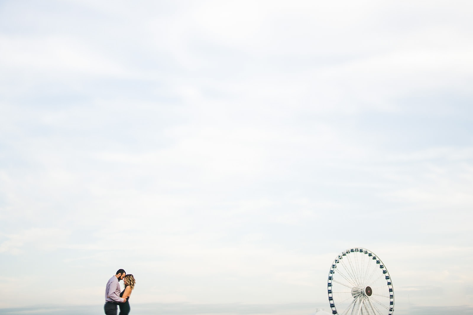 05 best chicago engagement photographers - Why You NEED an Engagement Session