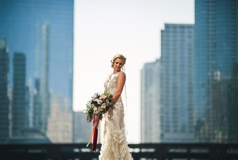 34-drake chicago wedding photographer