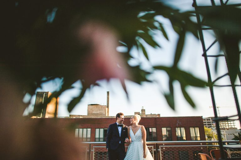 41 best chicago wedding photographer