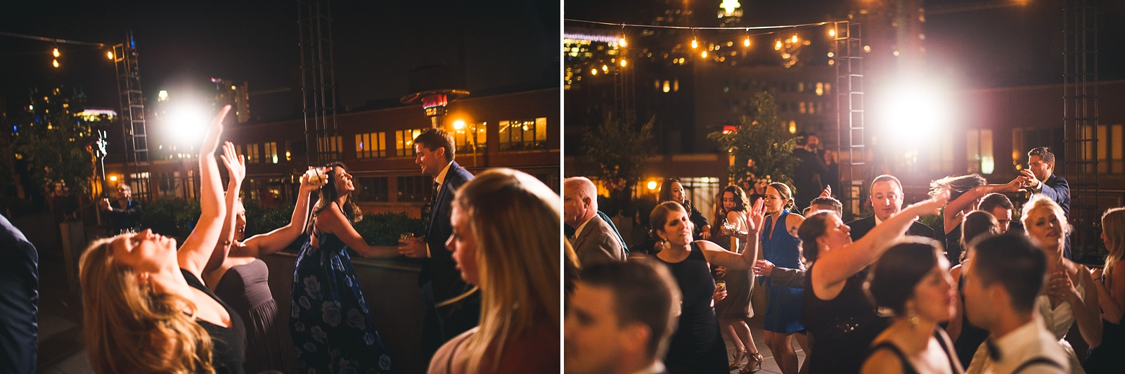 68 best reception photography from morgans on fulton - Morgan's on Fulton Wedding Photos // Jessica + Bill