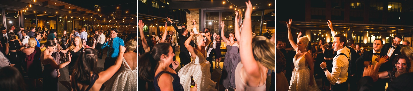 73 best wedding photos from morgans on fulton - Morgan's on Fulton Wedding Photos // Jessica + Bill