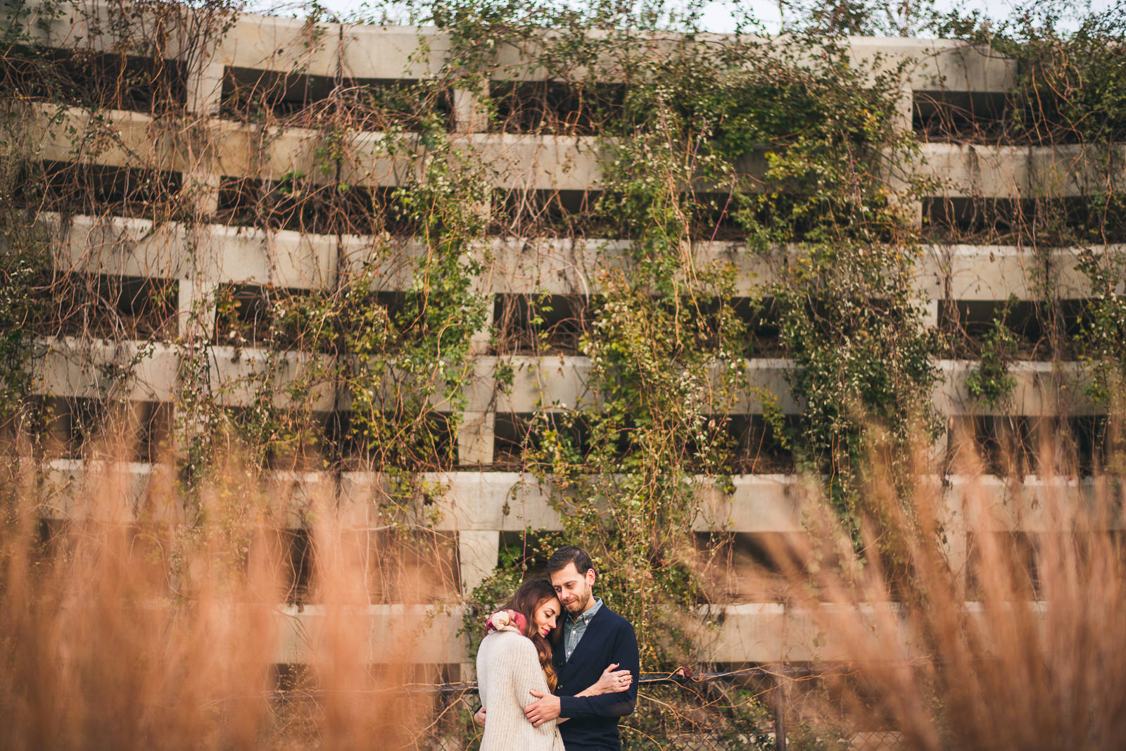 12 best chicago engagement photos - Bucktown Chicago Engagement Photos // Pearl + Ken