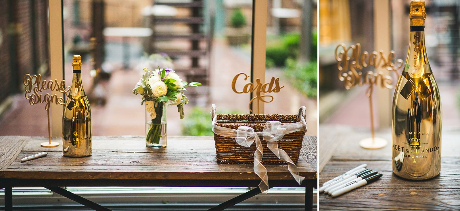 47 ivy room wedding detail inspiration - Ivy Room Wedding // Audrey + Tyler