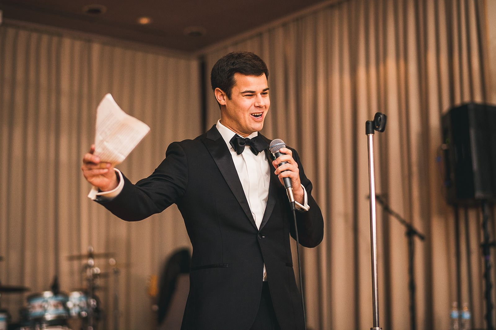 54 best man great speech - Ivy Room Wedding // Audrey + Tyler