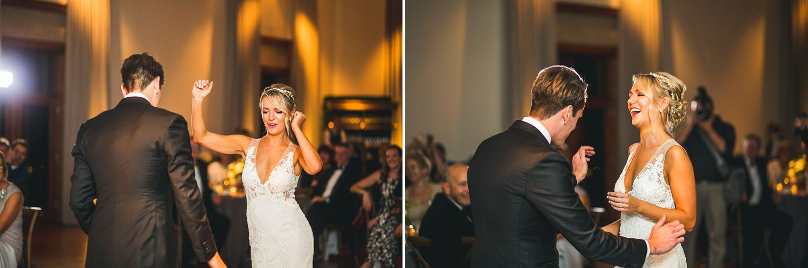 60 first dances at ivy room inspiration - Ivy Room Wedding // Audrey + Tyler