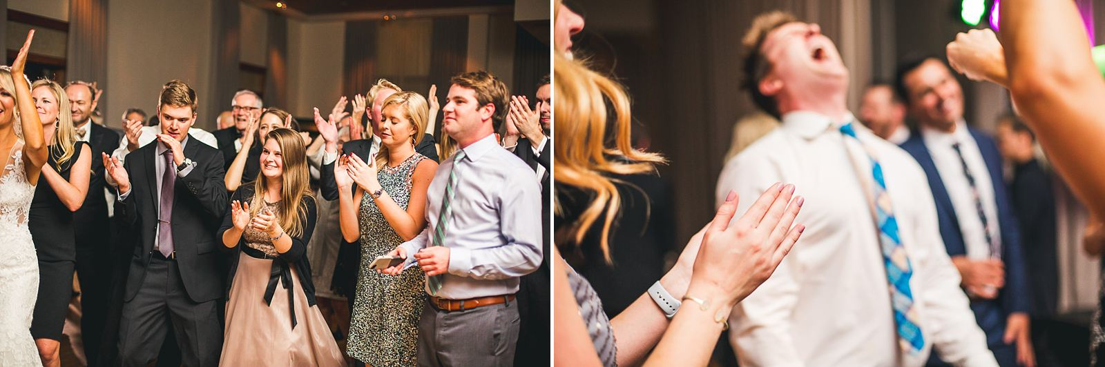 71 ivy room wedding photos - Ivy Room Wedding // Audrey + Tyler