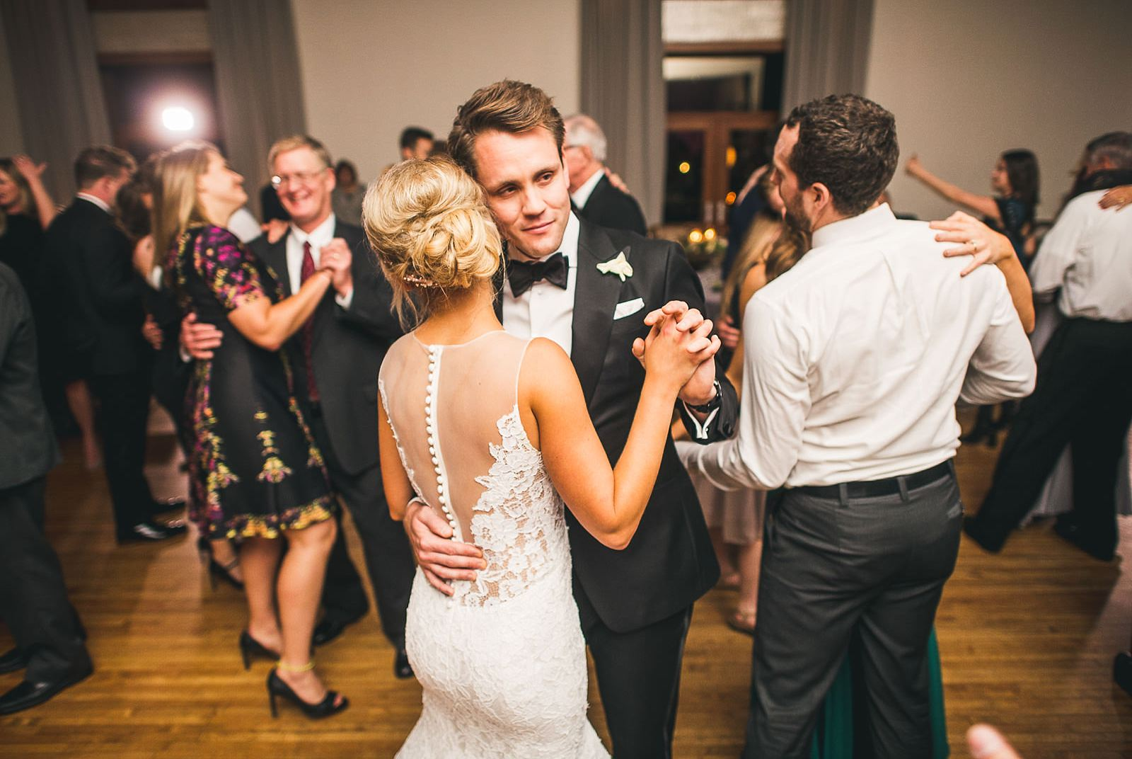 73 ivy room wedding photos - Ivy Room Wedding // Audrey + Tyler