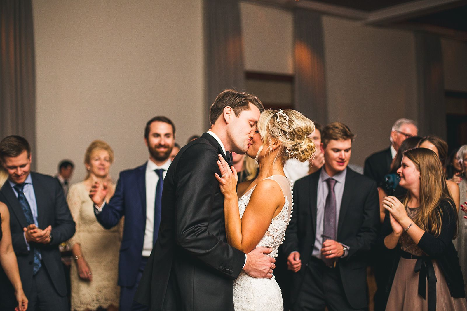 74 ivy room wedding photos - Ivy Room Wedding // Audrey + Tyler