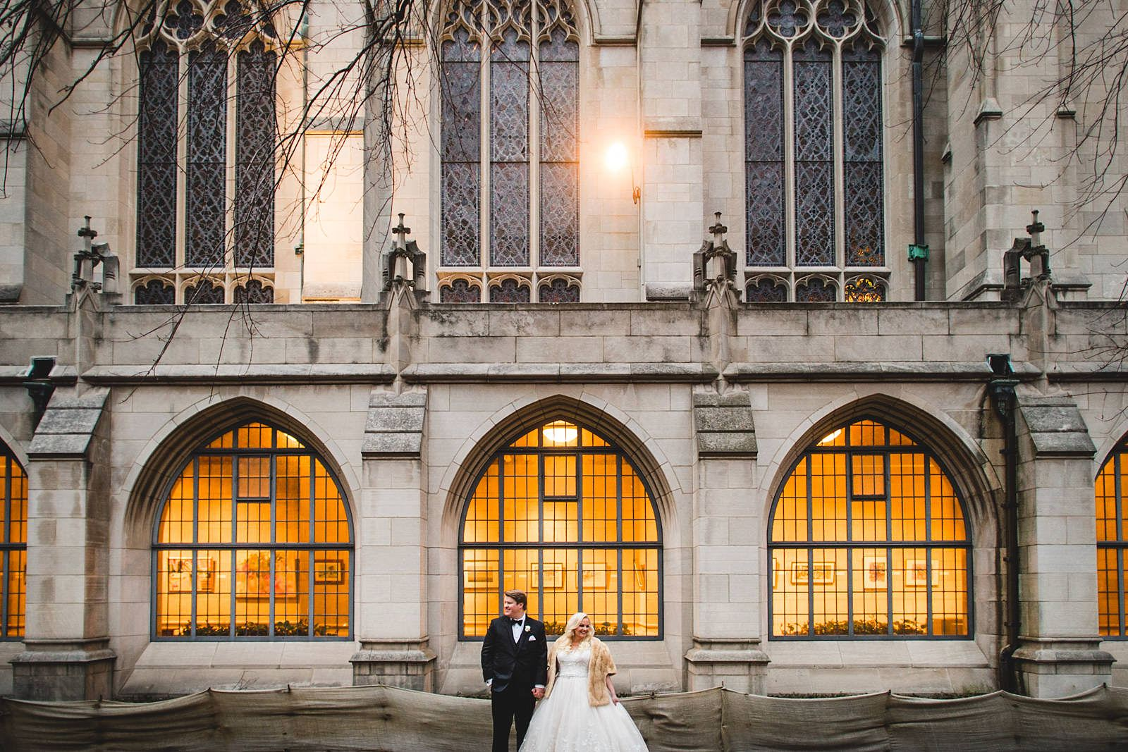 18 wedding photography in cihcago inspiration - Drake Chicago Luxury Wedding Photography // Kate + Royce