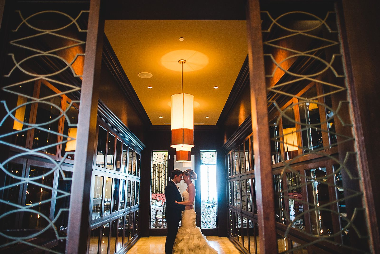 34 wedding photos at mid america wedding photos - Mid America Club Wedding Photography / Hannah + Jay