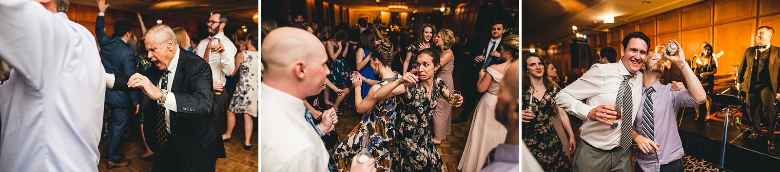 66 best mid america club wedding photographers - Mid America Club Wedding Photography / Hannah + Jay
