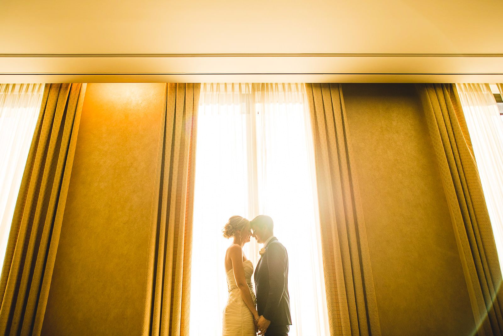 75 best mid america club chicago wedding photographers - Mid America Club Wedding Photography / Hannah + Jay