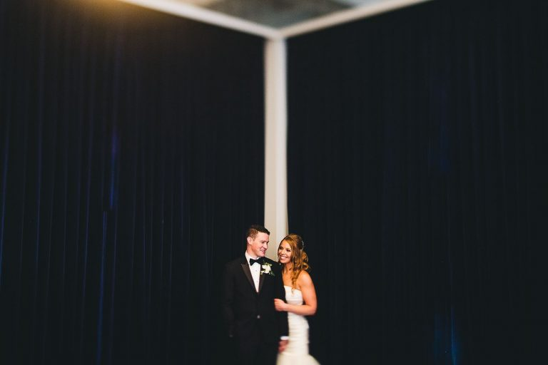 25 chicago hotel kimpton gray wedding photos