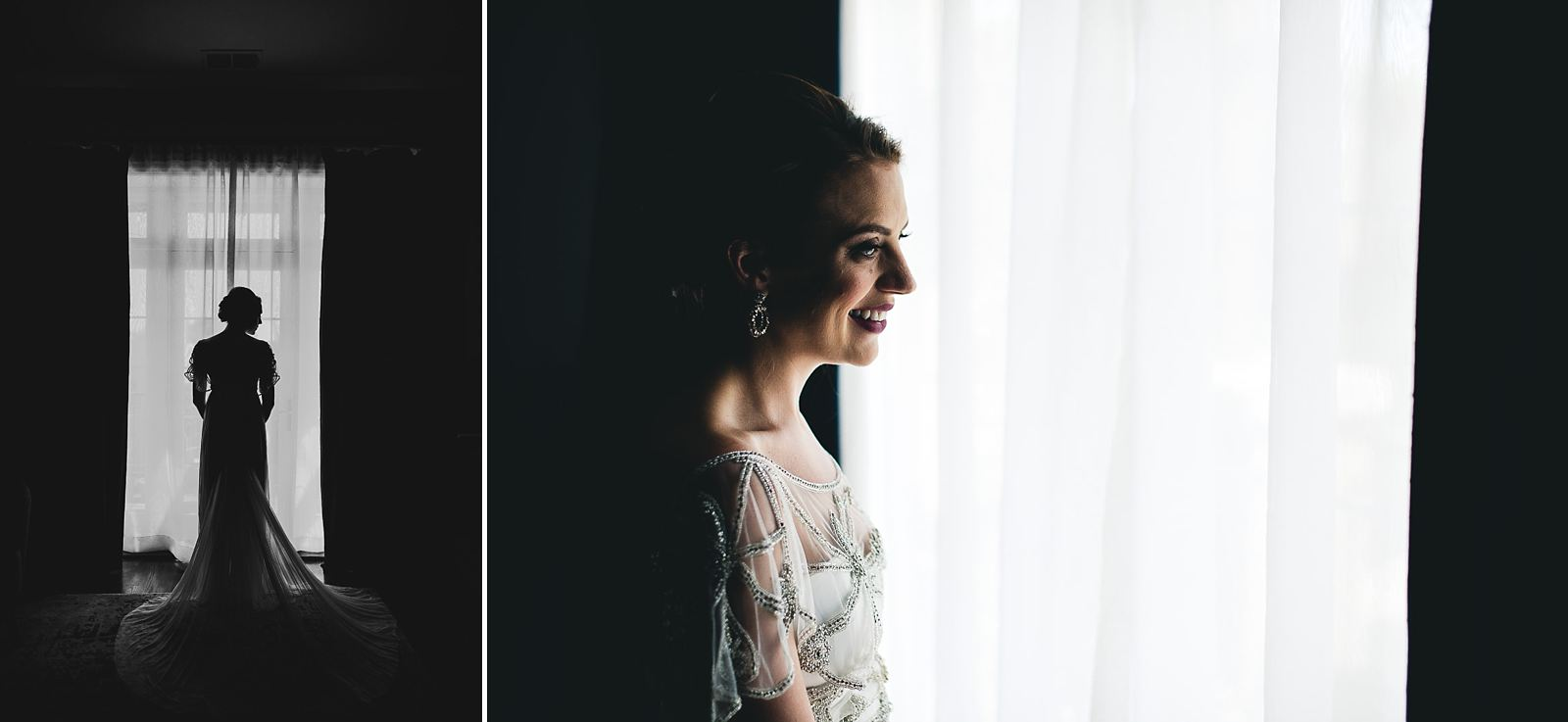 12 bride photos inspiration - Salvage One Wedding // Pearl + Ken