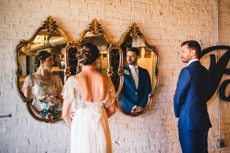 25 salvage one wedding photographers