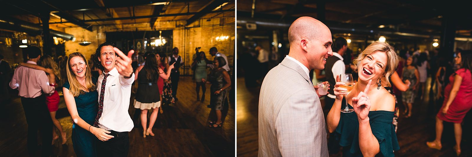 48 best salvage one wedding photos - Salvage One Wedding // Pearl + Ken