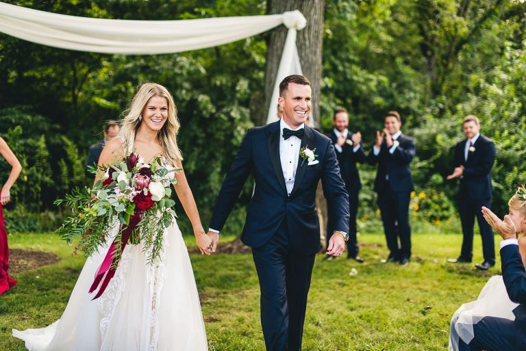 20-orchard-ridge-farms-wedding