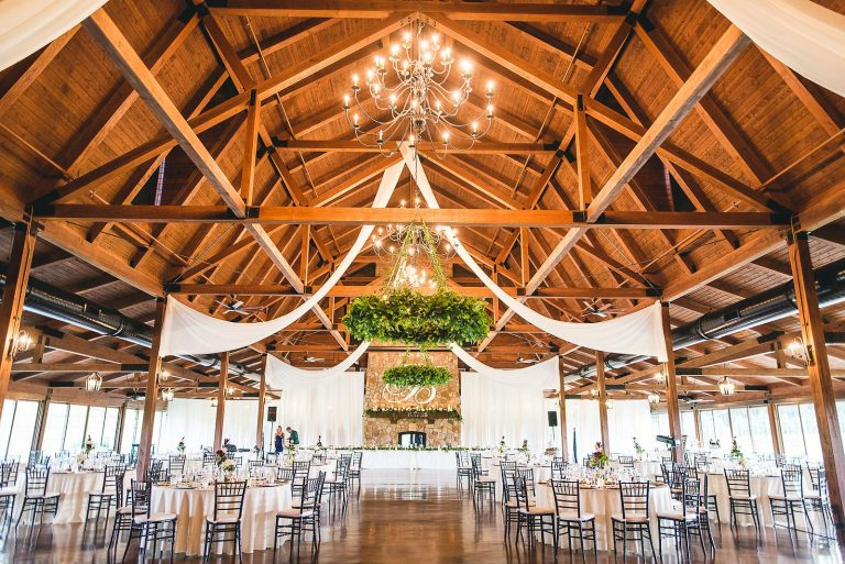 22-orchard-ridge-farms-wedding