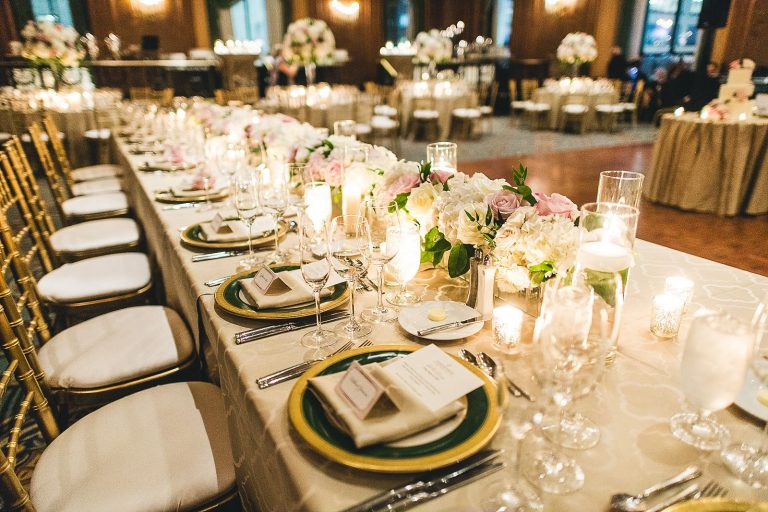36 upscale intercontinental hotel wedding inspiration photos