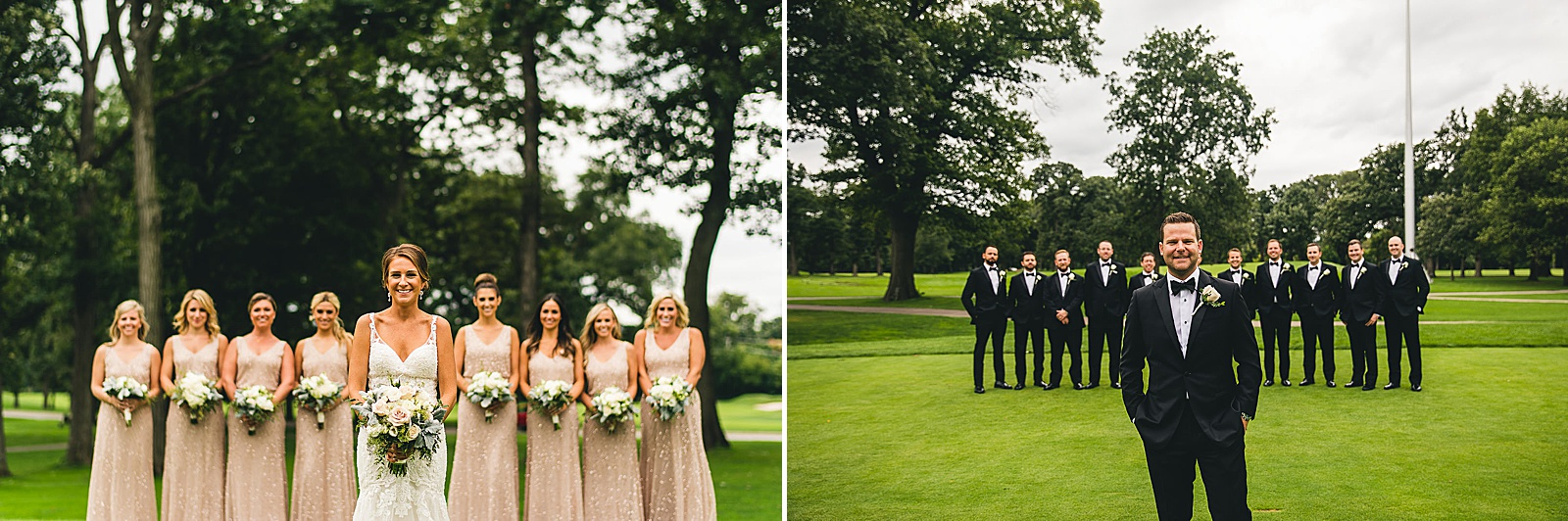 18 medinah wedding photographers