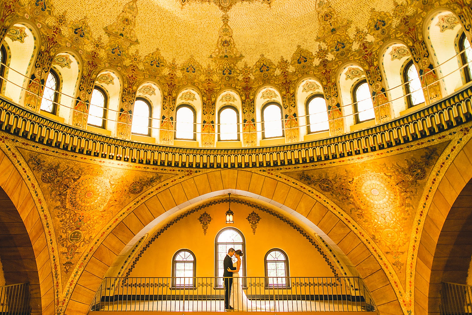 21 best medinah wedding photographer