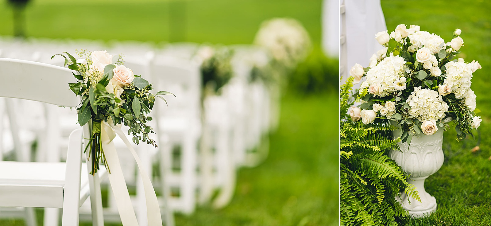 30 outdoor ceremony photography