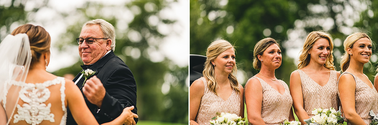 36 great moments photography wdding - Medinah Country Club Wedding Photos // Courtney + Tim