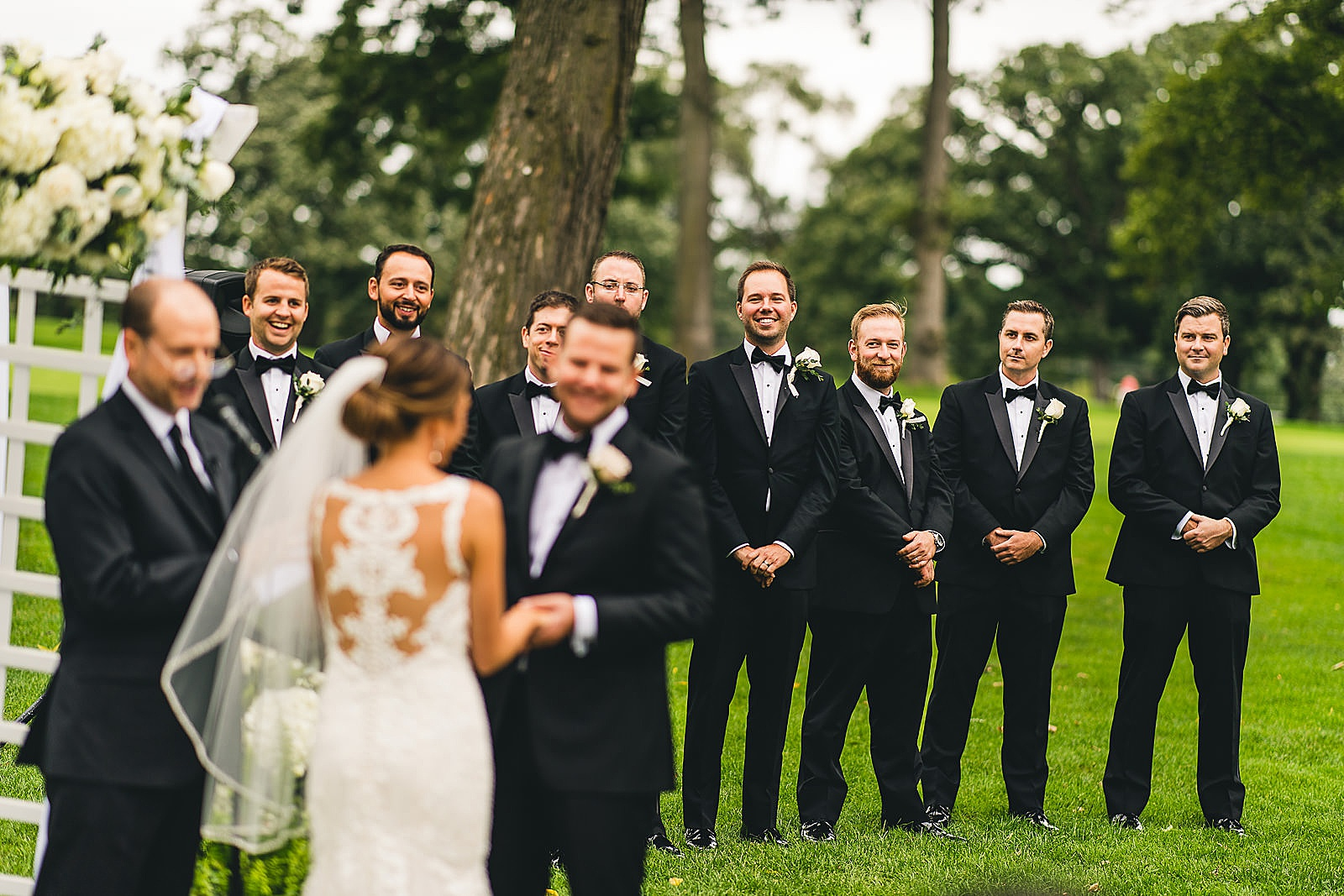 39 best medinah wedding photos