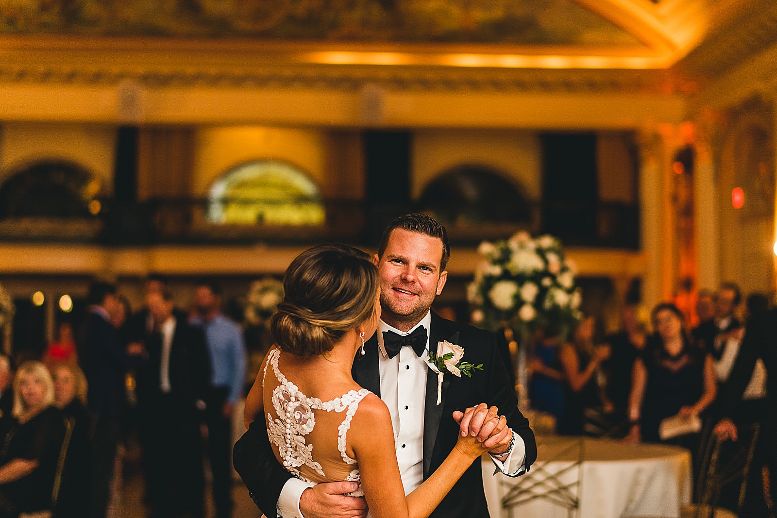 50 best photographer at medinah country club - Medinah Country Club Wedding Photos // Courtney + Tim