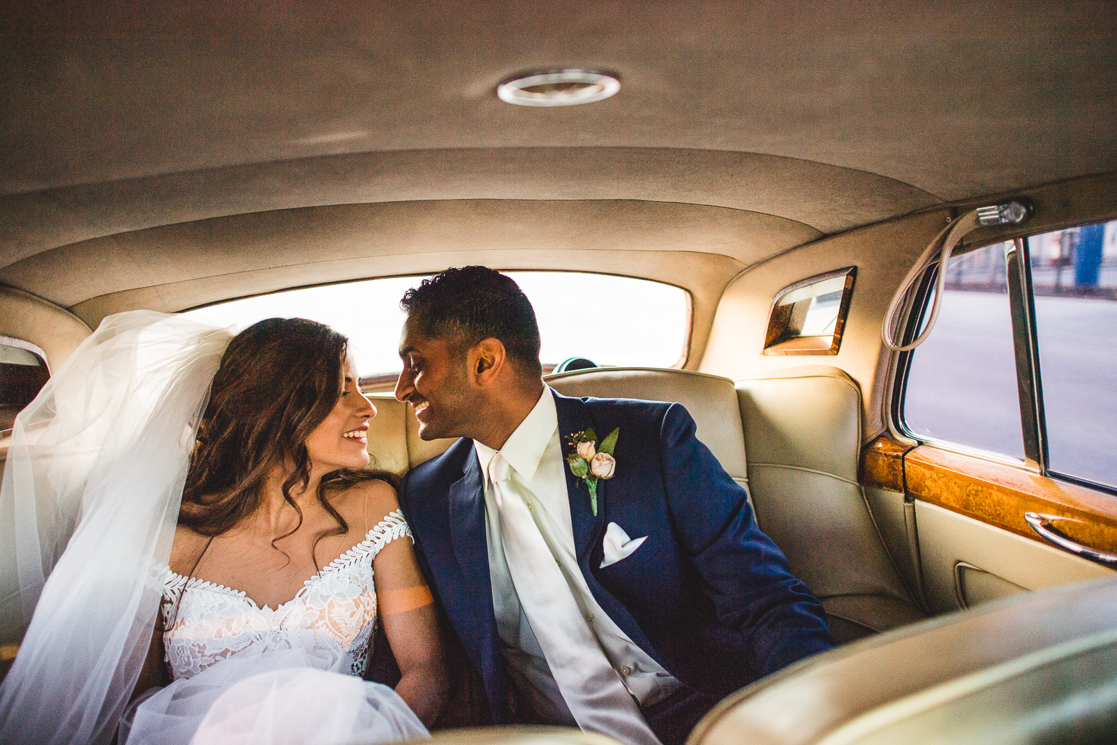 10 chicago wedding photographer best portraits during weddings review 1 - 2018 in Review // My Favorite Chicago Wedding Photography Portraits