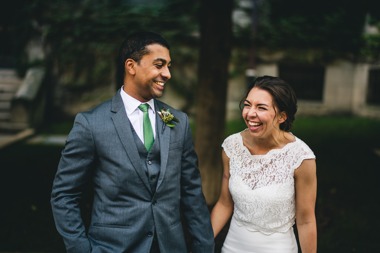 102 chicago wedding photographer best portraits during weddings review - 2018 in Review // My Favorite Chicago Wedding Photography Portraits