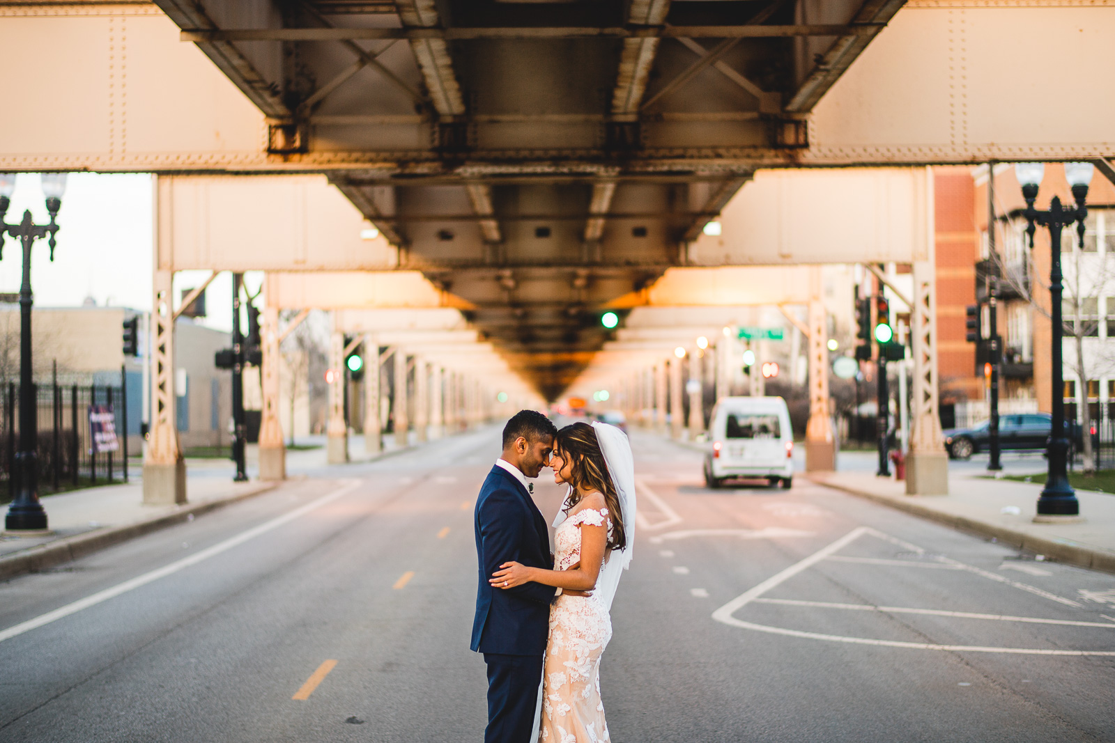 11 chicago wedding photographer best portraits during weddings review 1 - 2018 in Review // My Favorite Chicago Wedding Photography Portraits