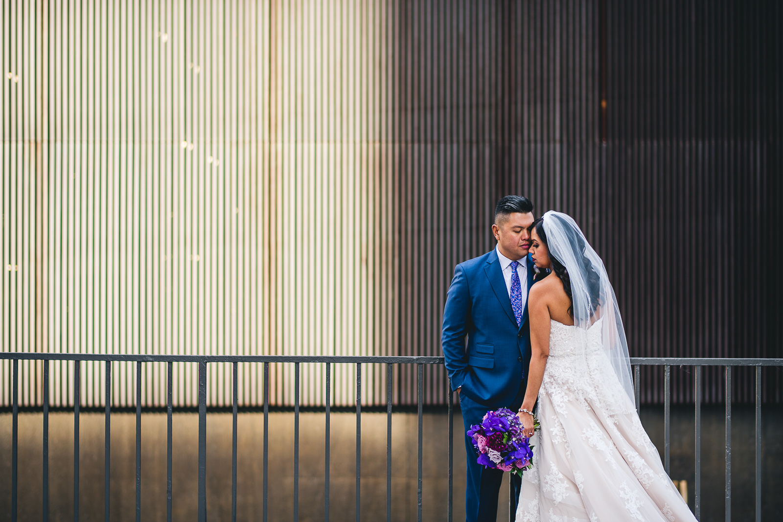 117 chicago wedding photographer best portraits during weddings review - 2018 in Review // My Favorite Chicago Wedding Photography Portraits
