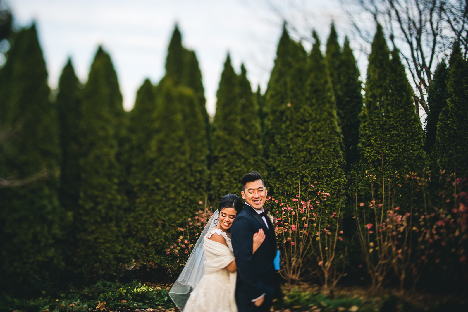 134 chicago wedding photographer best portraits during weddings review - 2018 in Review // My Favorite Chicago Wedding Photography Portraits