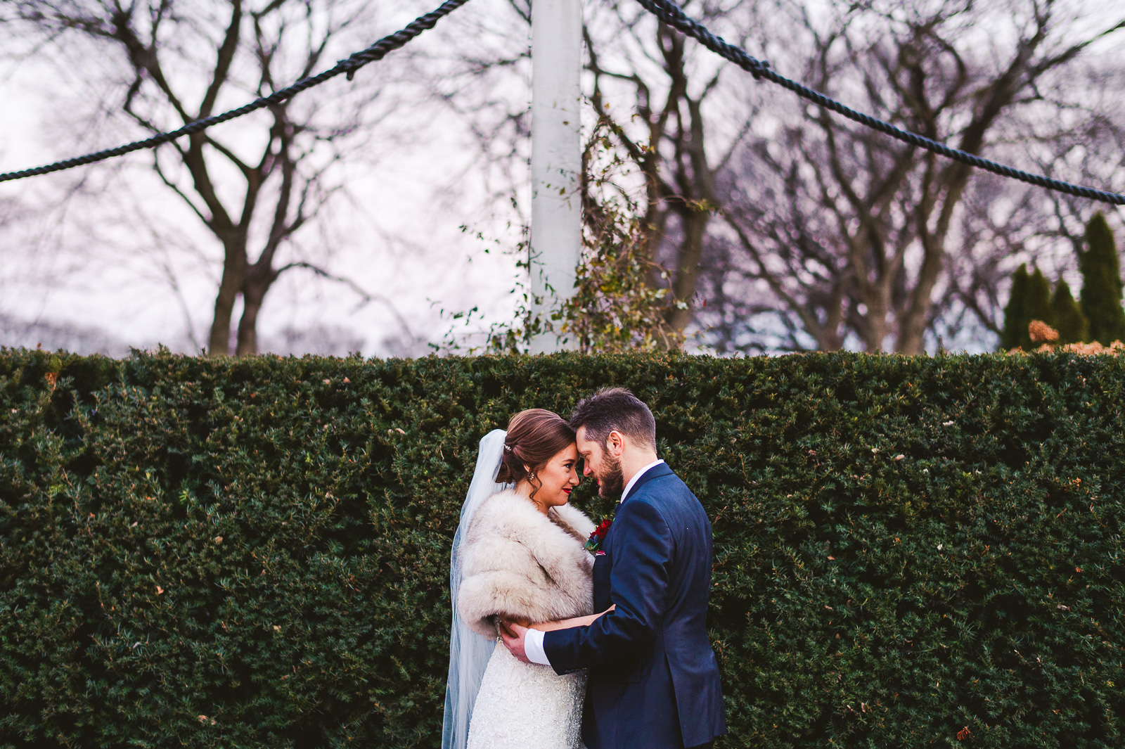 142 chicago wedding photographer best portraits during weddings review - 2018 in Review // My Favorite Chicago Wedding Photography Portraits