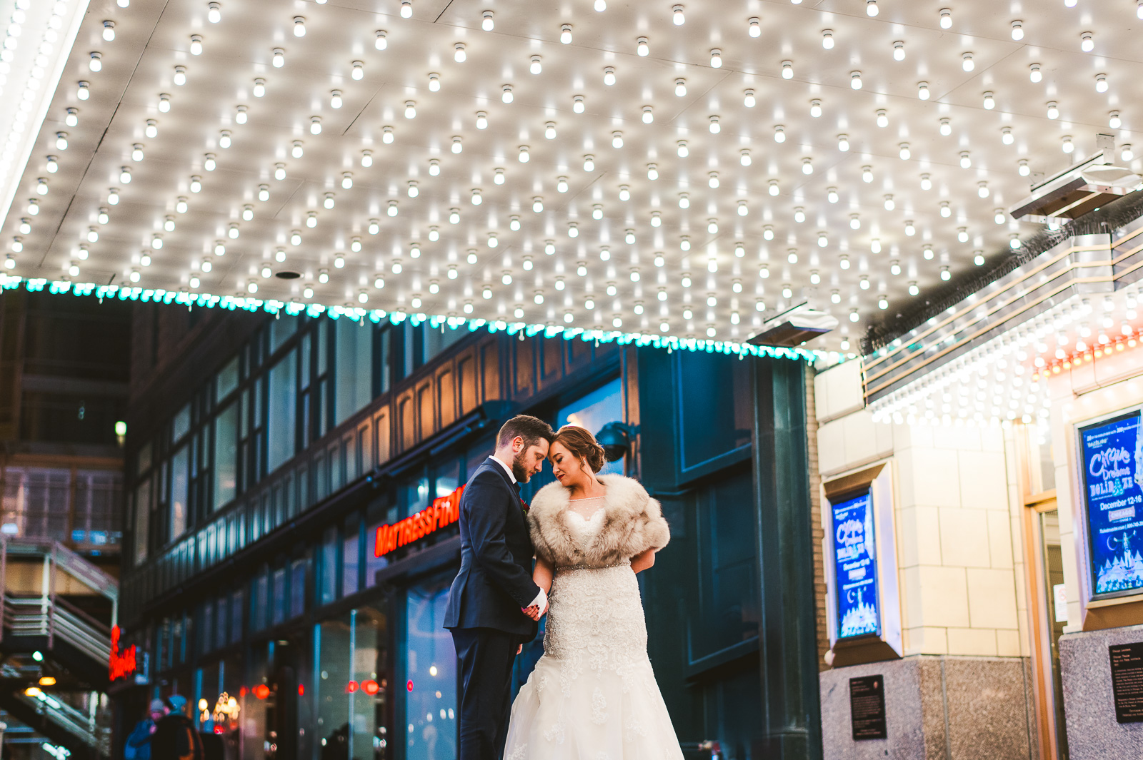146 chicago wedding photographer best portraits during weddings review - 2018 in Review // My Favorite Chicago Wedding Photography Portraits