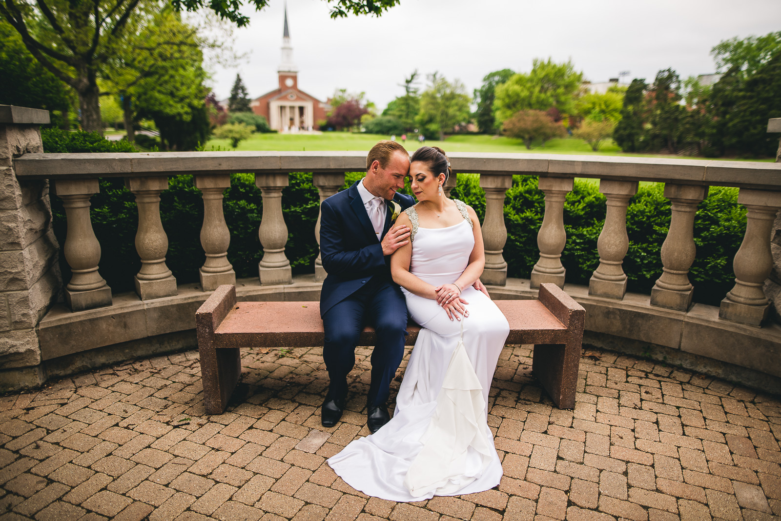 37 chicago wedding photographer best portraits during weddings review 1 - 2018 in Review // My Favorite Chicago Wedding Photography Portraits