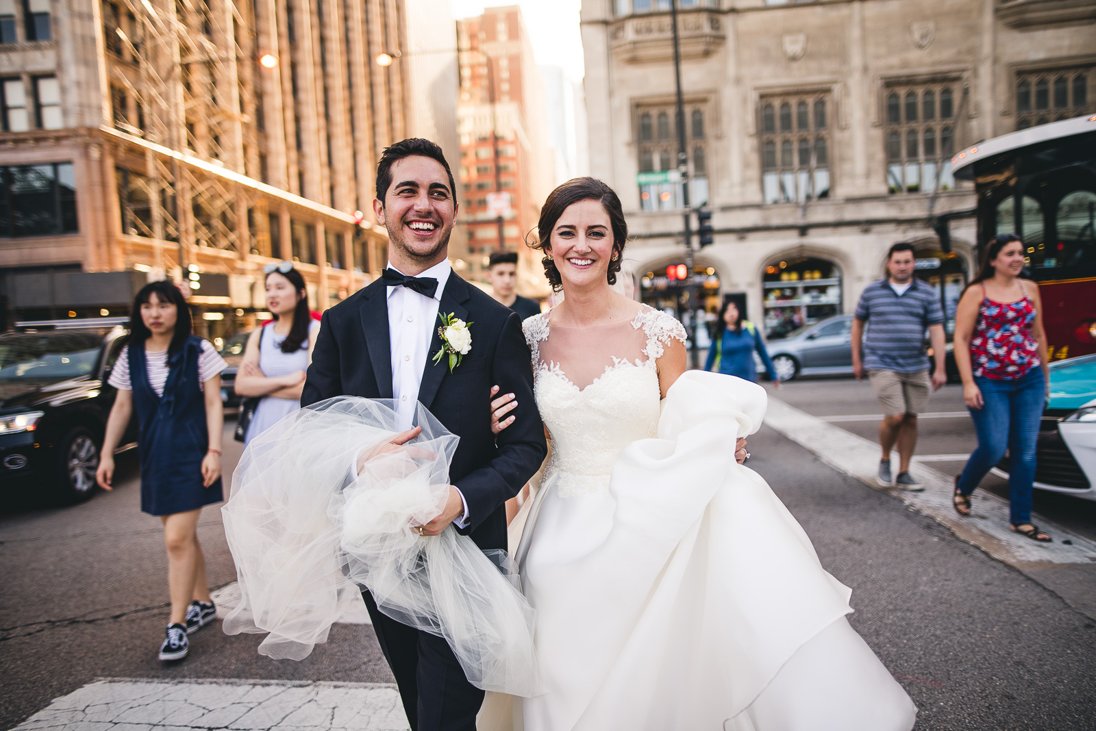 40 chicago wedding photographer best portraits during weddings review 1 - 2018 in Review // My Favorite Chicago Wedding Photography Portraits
