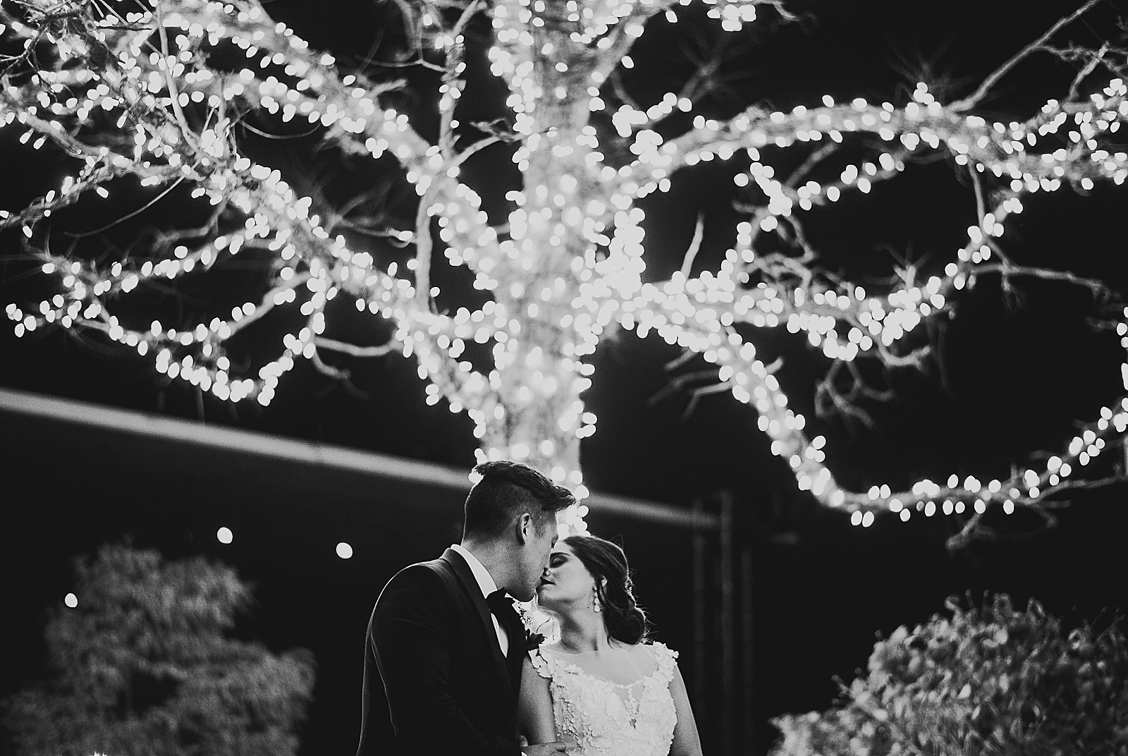40 stunning wedding portraits - Chicago Wedding Photography at Morton Arboretum // Alex + Tim