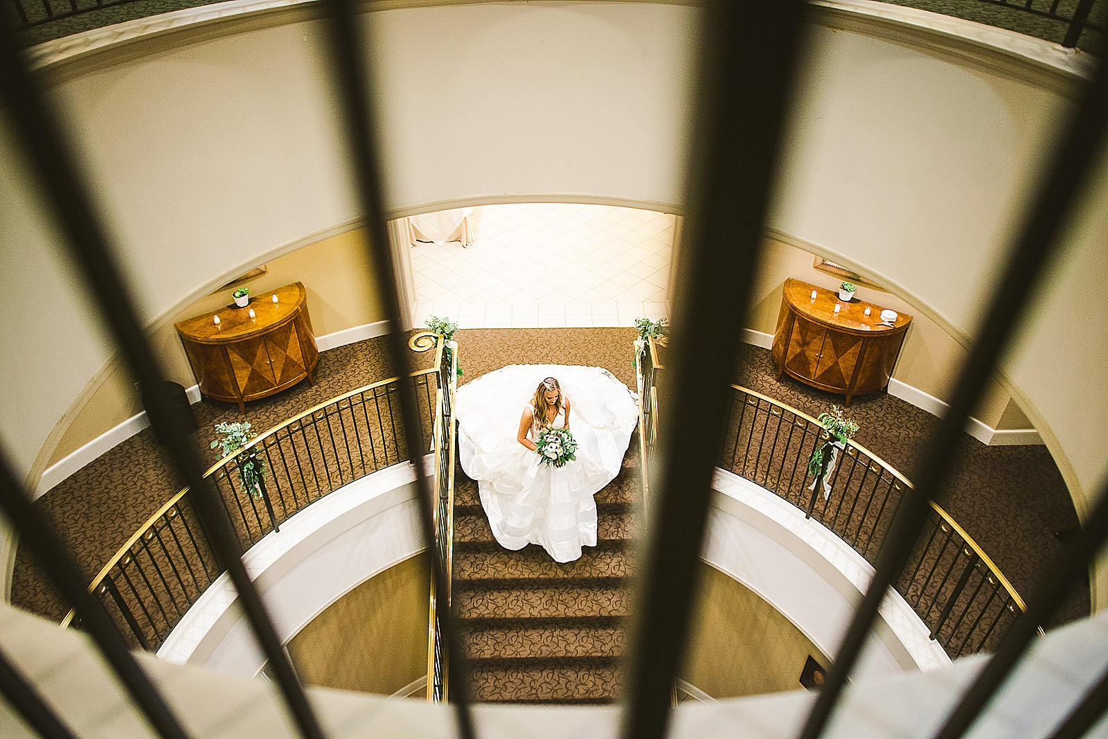 43 amazing wedding photos in cihcago - The Glen Club Wedding Photos // Katie + Nick