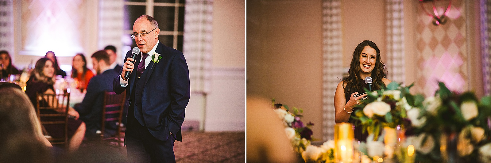 47 best speech photography for weddings - The Glen Club Wedding Photos // Katie + Nick