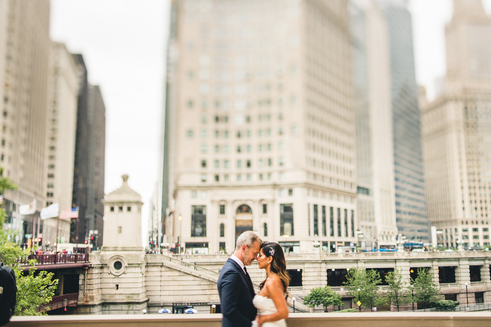 78 chicago wedding photographer best portraits during weddings review - 2018 in Review // My Favorite Chicago Wedding Photography Portraits