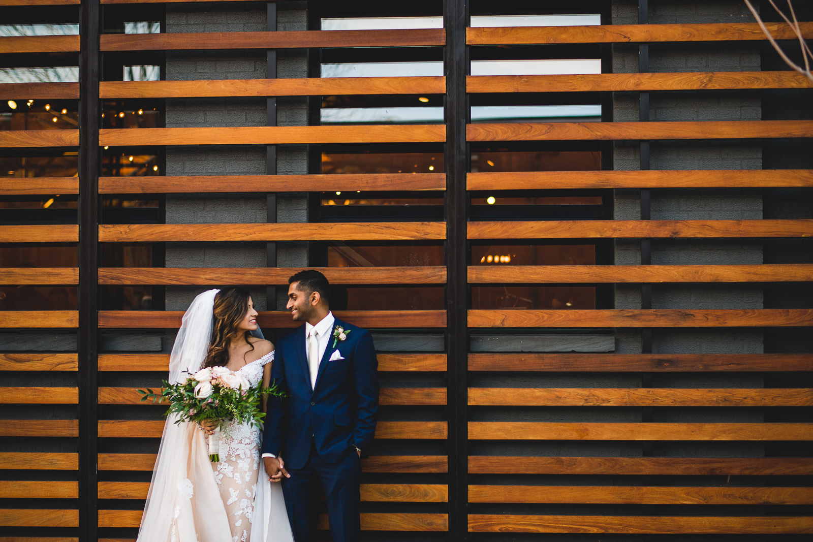 9 chicago wedding photographer best portraits during weddings review 1 - 2018 in Review // My Favorite Chicago Wedding Photography Portraits